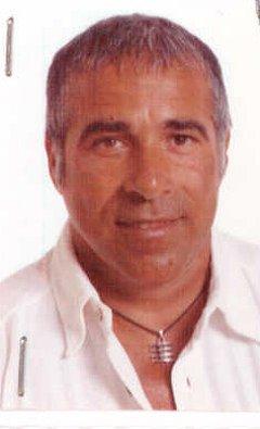 Prometteva un posto alle Poste dietro compenso, arrestato ex dipendente - https://t.co/gJDZ243YrH #blogsicilianotizie