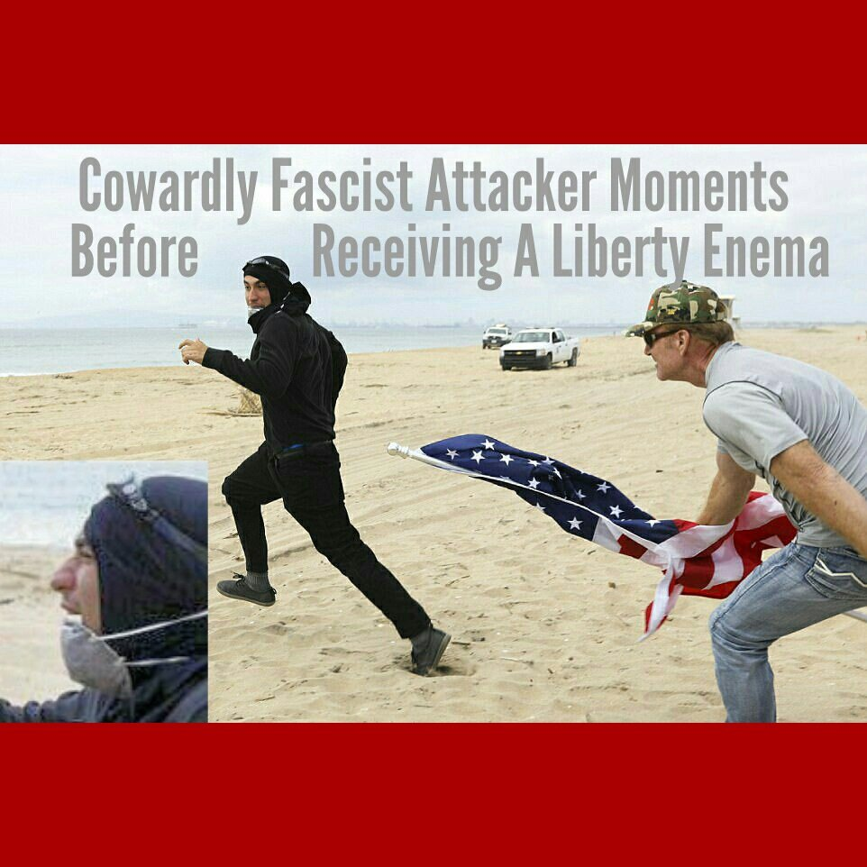 I&#39;ll just leave this here. #fascist #coward @Uncle_Jimbo<br>http://pic.twitter.com/GsMhxRWK8N