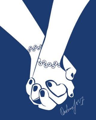 Hug for the day, love is for everyone. #tasaarvoinenavioliittolaki #Suomi #Finland #equalmarriage #love<br>http://pic.twitter.com/n8Rl83kQ9l