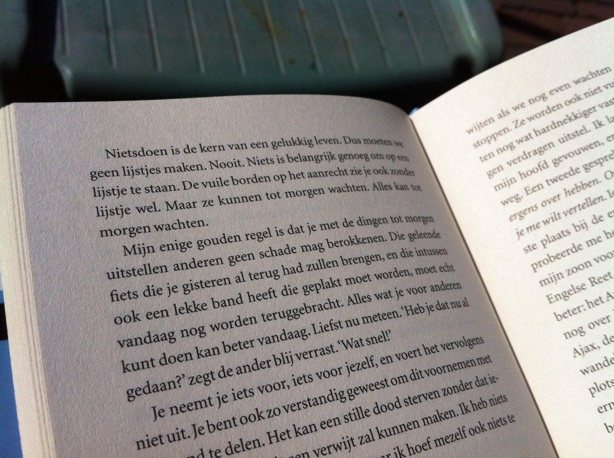 Citaten Uit Nederlandse Boeken : Citaten uit nederlandse boeken ritchie