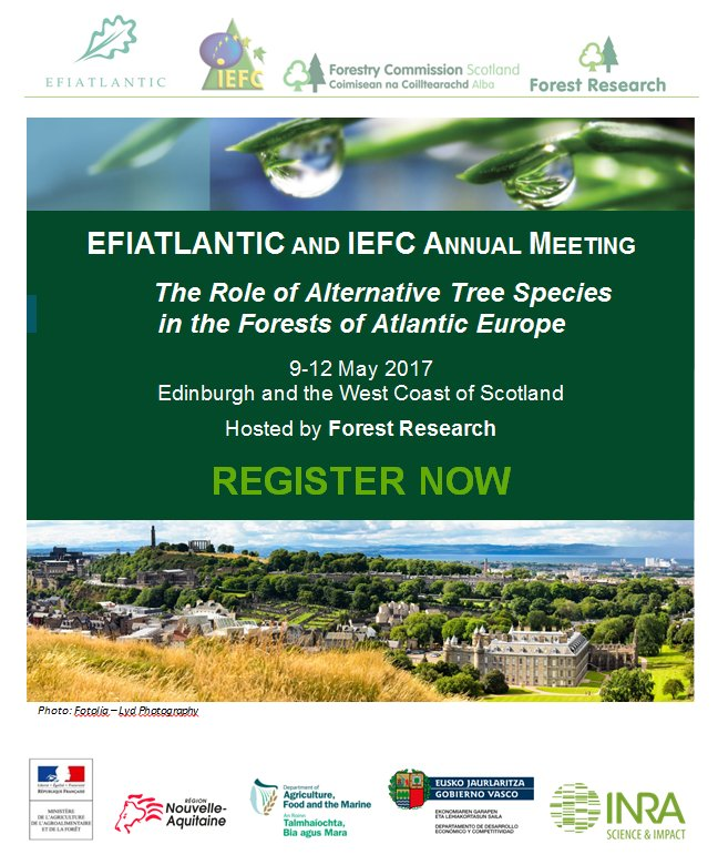 Role of alternative tree spp #forests Atlantic Europe #Edinburgh #Mull @fcscotland @Forest_Research  @BenmoreBotGdn   http:// bit.ly/2kOSvgS  &nbsp;  <br>http://pic.twitter.com/NwWmH9CWYm