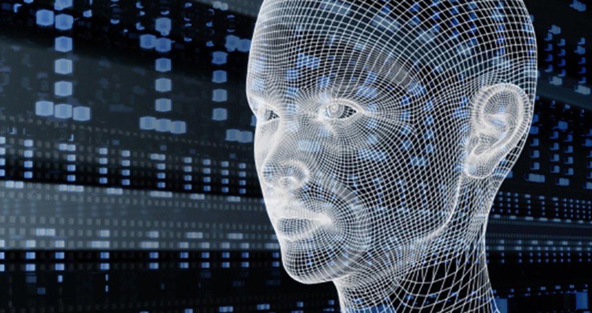 L'#IntelligenceArtificielle au service de la #protection de l'enfance  http:// bit.ly/2n9icYv  &nbsp;   #nowebagency #AI #xeon #Intel #intelligence <br>http://pic.twitter.com/2vyJgksoWI