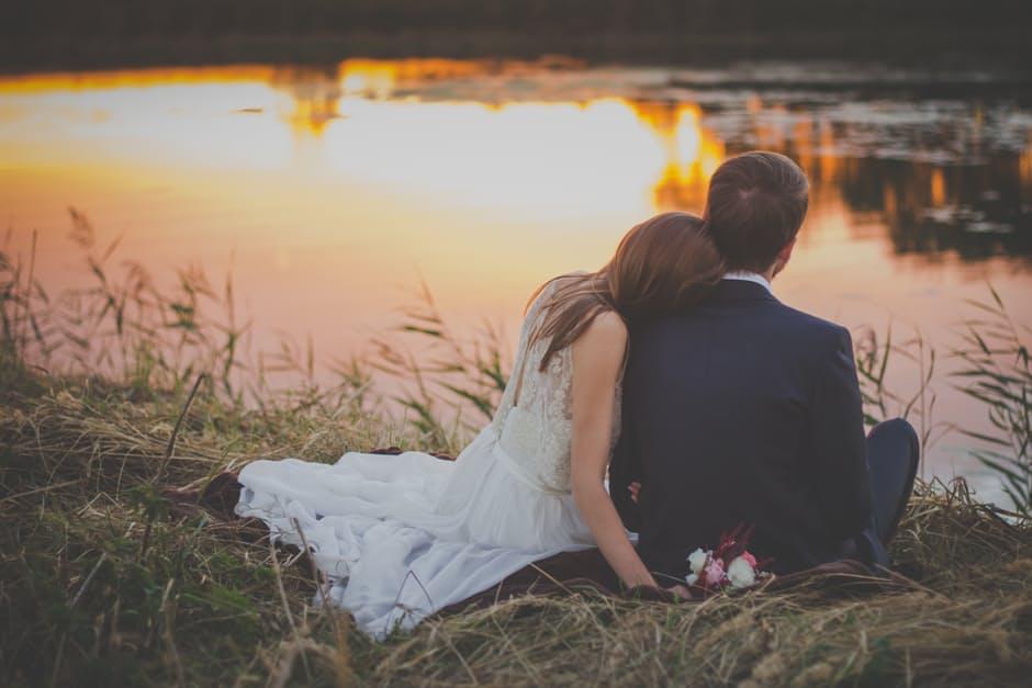 Tendencias para una boda en la estación más bonita del año, la primavera. https://t.co/BGUDHpptG0 Vía: @Nupcias https://t.co/Vd9Nk2Iri4