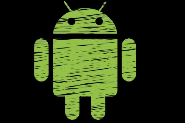 700 millions de terminaux #Android non patchés depuis 1 an ou plus  http:// ow.ly/vJbE30ahrhX  &nbsp;   #cybersecurite #hack #mobilite<br>http://pic.twitter.com/rB9ft4t6sY