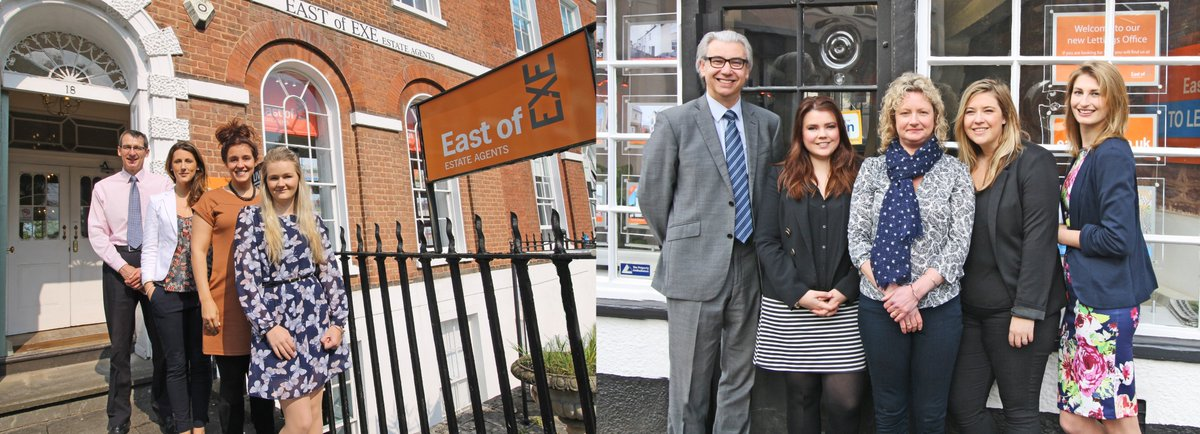 Meet the team - Call our Exeter or Topsham office now for your free Sales or Lettings valuation #property #Exeter #topsham #meettheteam <br>http://pic.twitter.com/TORbnRX108