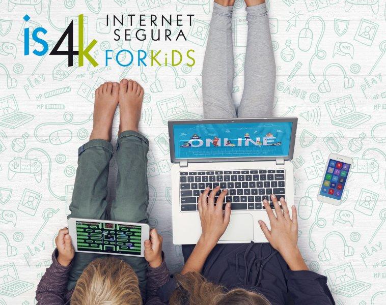 017 ayuda en ciberseguridad