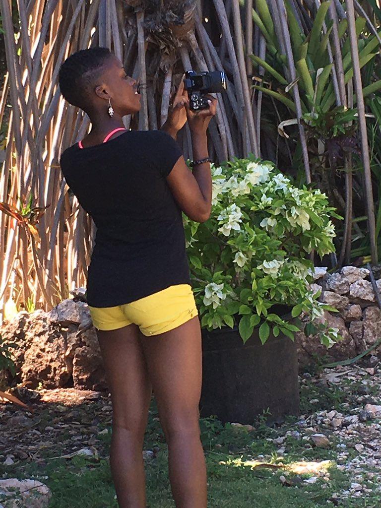 Day 5 in #Haiti - Sightseeing in #Jacmel. #travel #travelnoire #wanderlust<br>http://pic.twitter.com/BxTmy4tKtM
