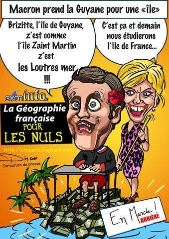 #cdanslair #Macron : rien n&#39;est joué<br>http://pic.twitter.com/2sqiPTZJeZ