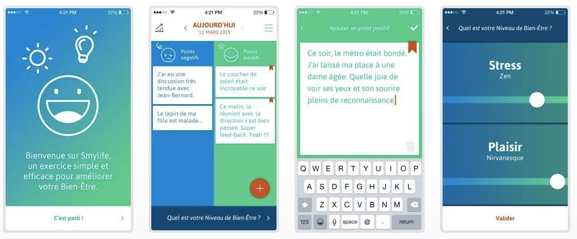 3 #applications pour être plus détendu et heureux  pour #smartphones et #tablettes :  https:// facilien.fr/blog/3-applica tions-tablettes-heureux-detente/ &nbsp; …  #forme<br>http://pic.twitter.com/QgXMIzvjHw