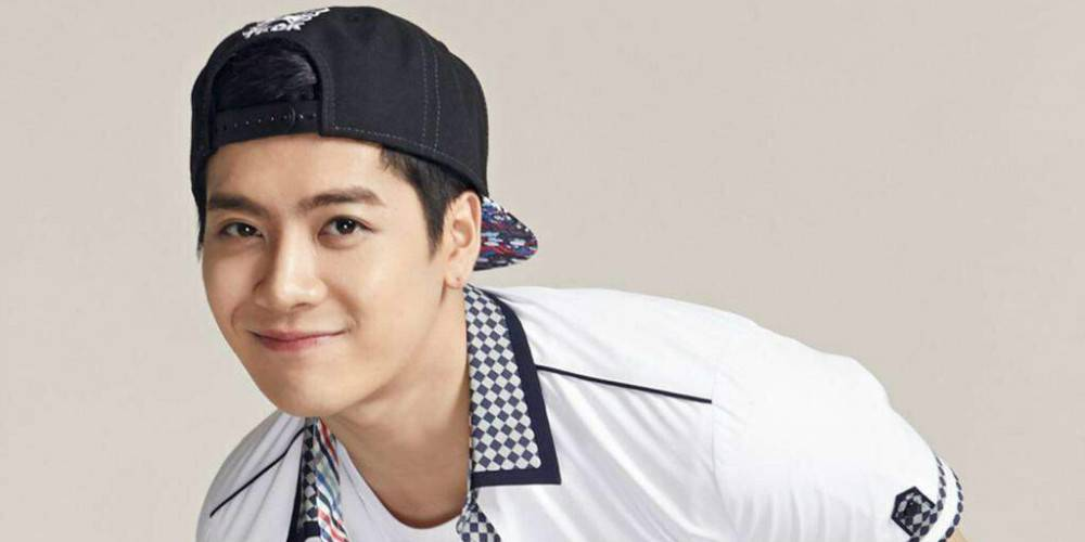 #KINGJACKSONDAY #GOT7's Jackson trends #1 worldwide for his birthday!...