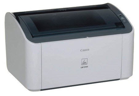 canon lbp 2900 драйвер windows 8.1