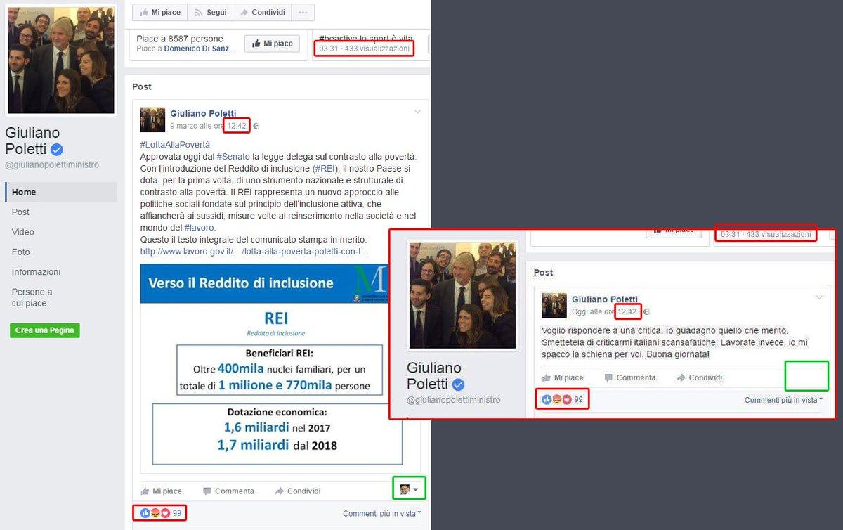 "David Puente On Twitter ""L Account Noemijbra Con 56k Follower ¨"