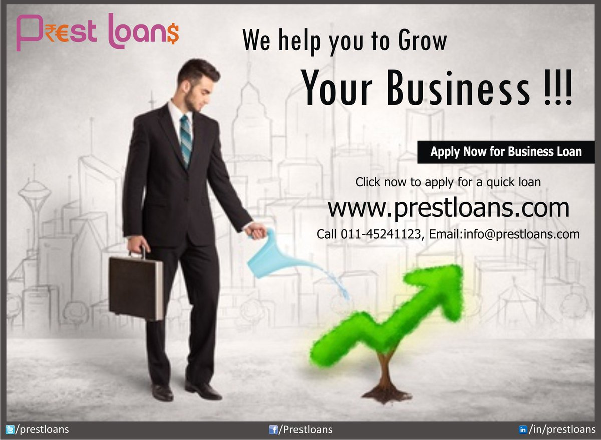 Best online payday loans in ohio picture 6