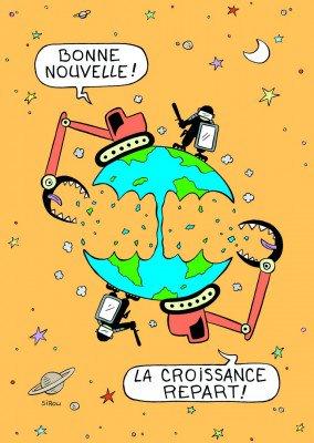#Guyane : où sont passés les engagements de la #COP21?  http://www. investigaction.net/guyane-ou-sont -passes-les-engagements-de-la-cop21/ &nbsp; … <br>http://pic.twitter.com/FPAQ1qm7gw