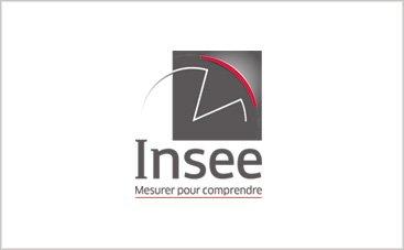 #Indices #INSEE au 4ème trimestre 2016. Retrouvez l&#39;historique des indices #ICC #ILAT #ILC sur le site @Advenis_RES  http://www. advenis-res.com/indice-insee-i cc-indice-cout-construction-ilat-indice-loyers-activites-tertiaires &nbsp; … <br>http://pic.twitter.com/t8Hfvgt6tE