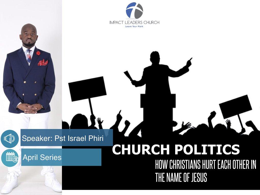 Our April series #church #politics <br>http://pic.twitter.com/ZUsAv5pbnY