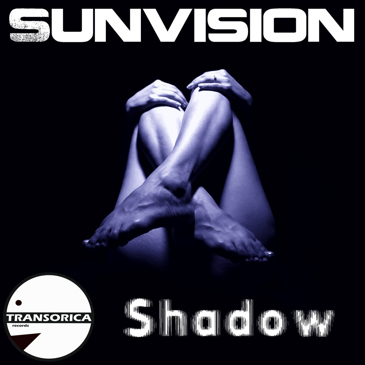 Sunvision - Shadow  https://www. beatport.com/release/shadow /1972731 &nbsp; …  #Transorica #ClubMusic #TranceFamily #TranceMusic #Sunvision #EDMFamily #UpliftingTrance #Trance<br>http://pic.twitter.com/kSSpNYb8DG