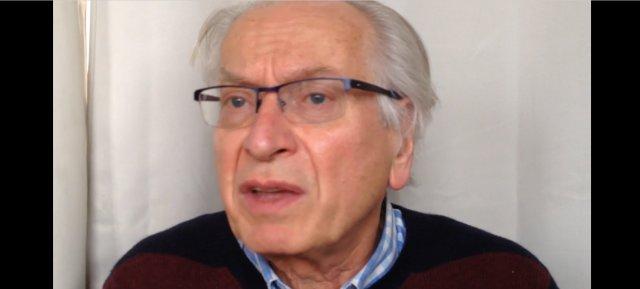 Sécurité sociale en danger…( Interview de Bernard Friot )  https:// tinyurl.com/maeczle  &nbsp;   #Sécuritésociale #Santé #Travail #Politique #Impôts<br>http://pic.twitter.com/3HswocKYgq