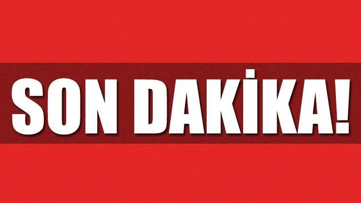 SON DAKİKA! Yargıtay, Fenerbahçe Başkanı Aziz Yıldırım ve yöneticileri...