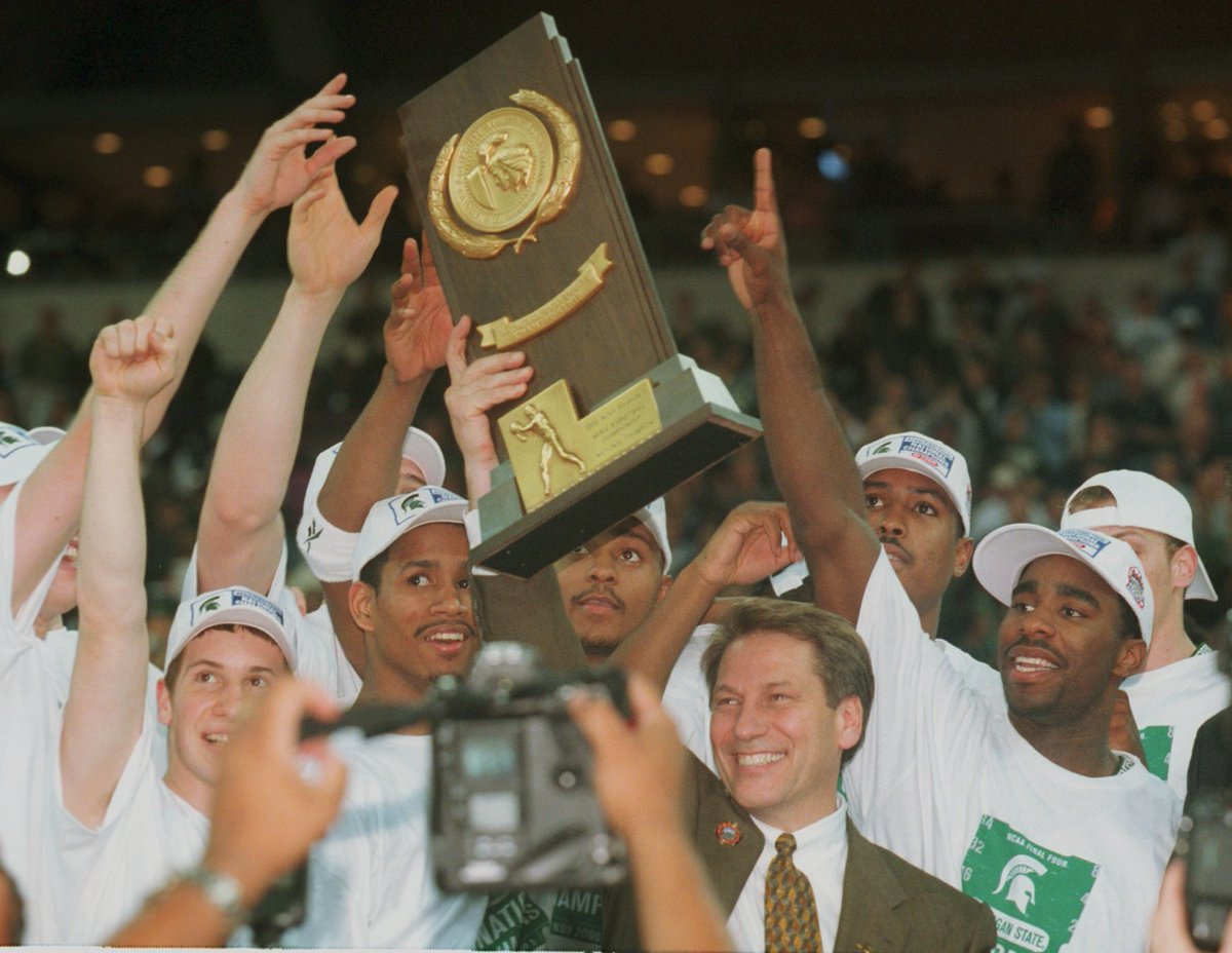 Will the Big Ten ever win another college basketball national title?