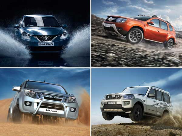 10 Of The Biggest Game-Changing Cars In India   via @DriveSpark #AutoNews