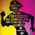 Have you moved today?✨ #mondaymotivation #HealthTi...