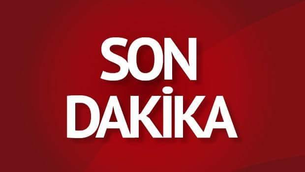 #SONDAKİKA AK Parti ile MHP birleşecek mi? Başbakan açıkladı... https:...