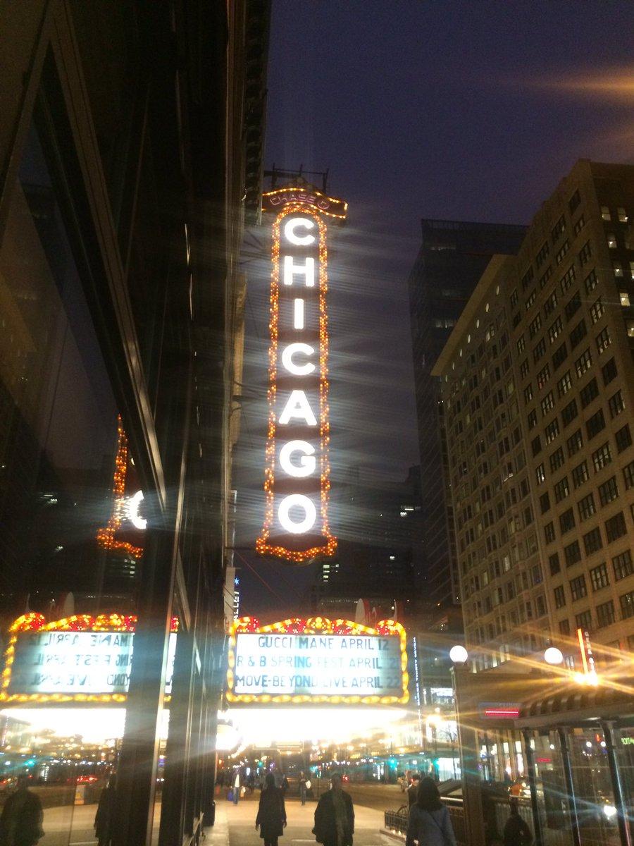 Aujourd&#39;hui visite de @PepsiCo ! 3ème jour à #Chicago pour les étudiants @Seagull_Inst<br>http://pic.twitter.com/2PXxzQoLDe