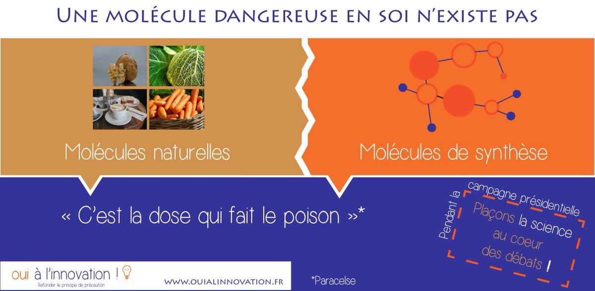 &quot;Plaçons la #science au cœur des #débats&quot;<br>http://pic.twitter.com/T0HBiuykCg
