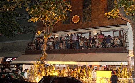 Murió un turista argentino tras una pelea en un bar de Río de Janeiro...