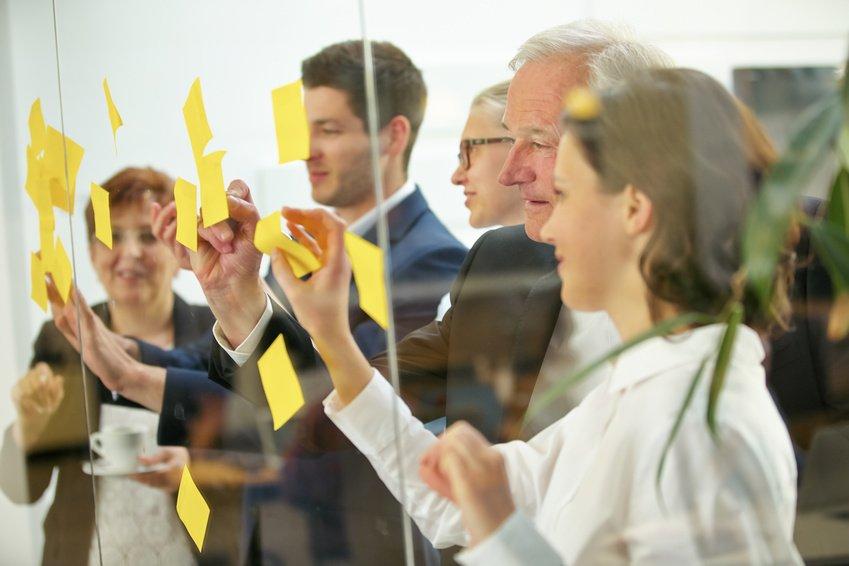 Appel #projet sur les #innovations organisationnelles et managériales #FACT #management avt le 21 avril   http:// bit.ly/2lL8cXZ  &nbsp;   <br>http://pic.twitter.com/30r63HRvlr