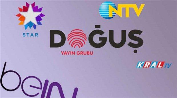 NTV ve Star TV'nin BeIN Group'a satışında son iddia - https://t.co/tGY...