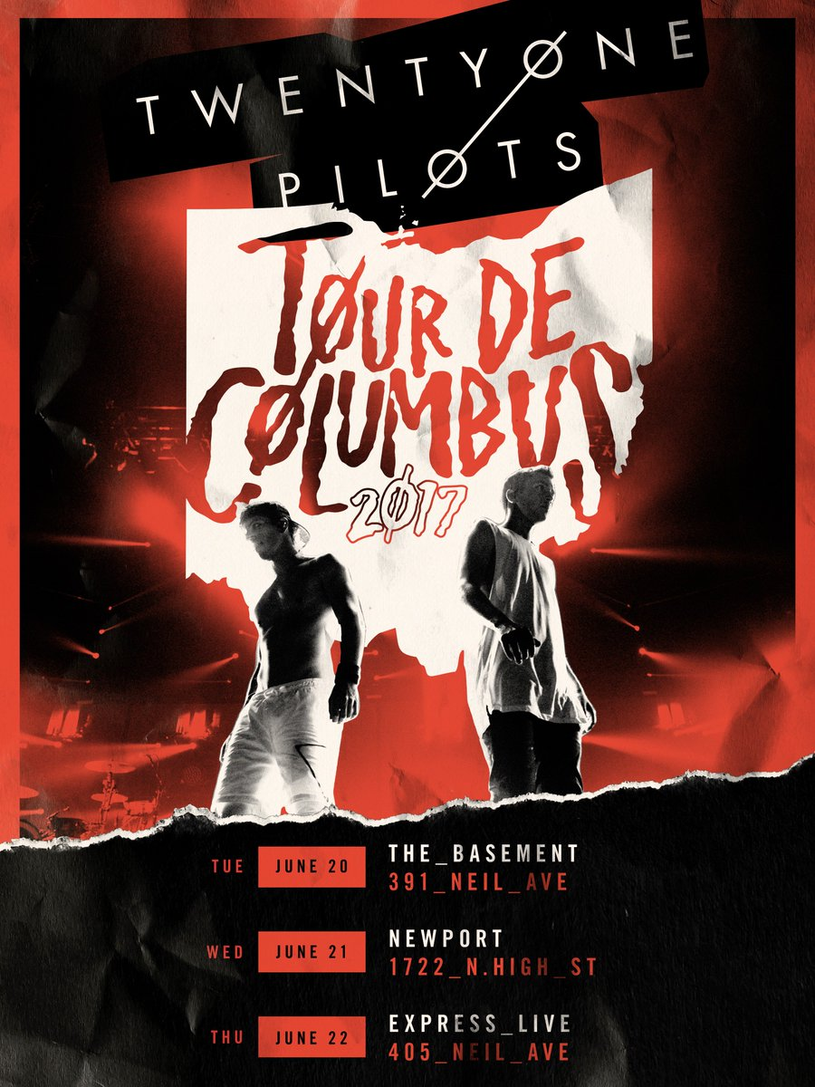 for all info on tour de columbus visit https://t.co/kQiSHivaLt. join u...