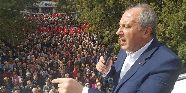 Bak Gül ve Arınç partiye giremiyor, Davutoğlu'nun kenara attı... - htt...