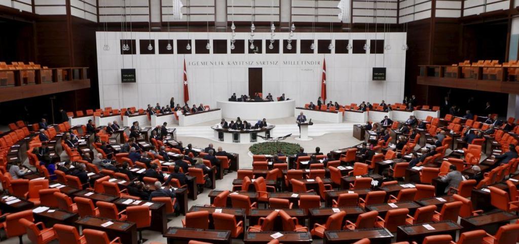 Décryptage : la réforme constitutionnelle en #Turquie  http://www. medyaturk.info/international/ 2017/03/27/decryptage-la-reforme-constitutionnelle-en-turquie/ &nbsp; … <br>http://pic.twitter.com/nDT5pouxMt