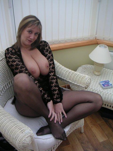 Milfs with big boobs