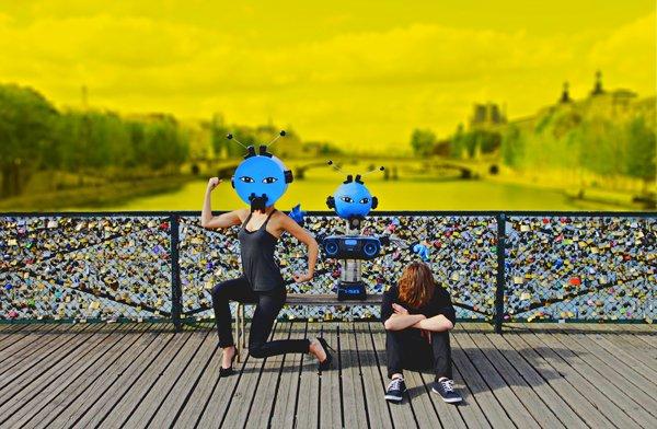 This Week 24 03 17 Best of the Week Le Meilleur de la Semaine  #Soul #Electro #hiphop #Indie #RNB #Pop @soundsgood  https:// play.soundsgood.co/playlist/this- week-24-03-17 &nbsp; … <br>http://pic.twitter.com/PtowP8BSH1