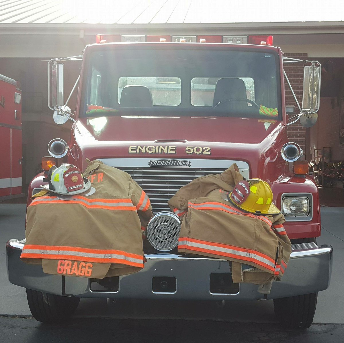 pineville fire dept pinevillefire twitter 1 reply 17 retweets 19 likes