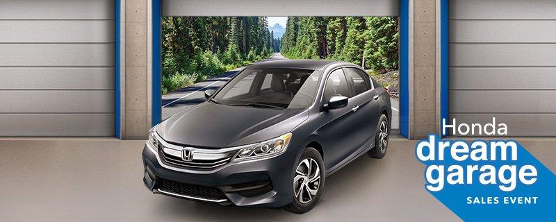 Honda Of Seattle >> Honda Of Seattle On Twitter Check Out The Honda Dream