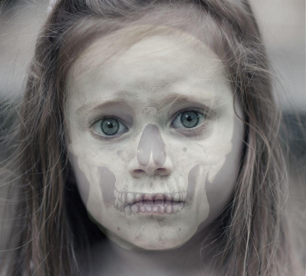 &quot;Elsie-Bellsie&quot; -- Flash Fiction #6  #Suspense #Horror   http:// buff.ly/2n8Koe7  &nbsp;  <br>http://pic.twitter.com/cJPkQwdVLj