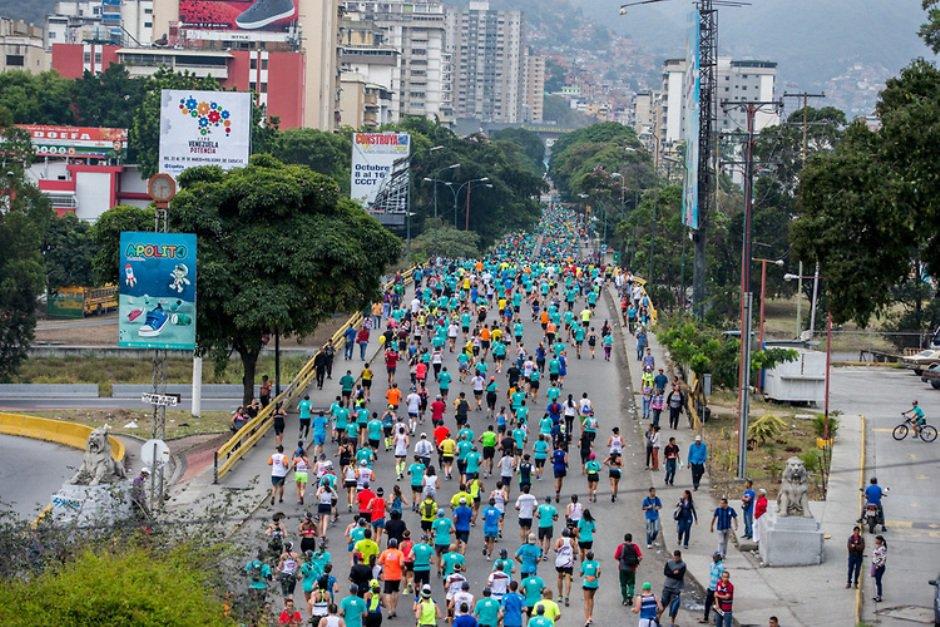 REFLEXIÓN--- Los héroes del @maraton_CAF https://t.co/HcFeGedZ7P #MaratonCAF https://t.co/tFFXBsOntk