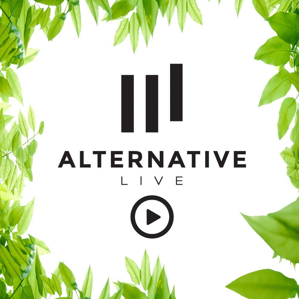 Le printemps est bel et bien là  ! Pour fêter ça, voici notre nouvelle playlist #Spotify rien que pour vous   https:// open.spotify.com/user/alternati velive/playlist/08e4HOBCHDmlKYnQ57gv4n &nbsp; … <br>http://pic.twitter.com/39IfehbgnU