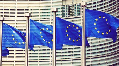 #European #Commission opens public consultation on #fintech  http:// buff.ly/2nl1tlR  &nbsp;   #tech #paytech #payments #startup #startups #innovation<br>http://pic.twitter.com/Si8ebUg7Fd