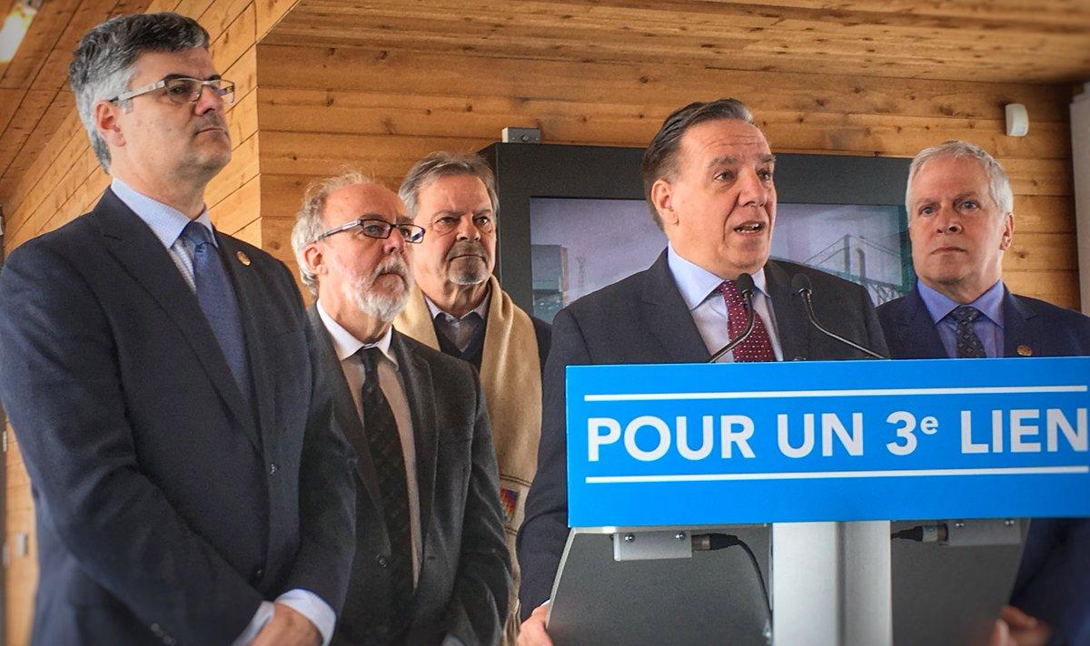 3e lien #Québec #Lévis : @francoislegault dénonce l&#39;inaction du gouvernement #Couillard  https:// coalitionavenirquebec.org/fr/presse/3e-l ien-quebec-levis-francois-legault-denonce-linaction-du-gouvernement-couillard/?lang=fr &nbsp; …  #polqc #CAQ #assnat #3elien<br>http://pic.twitter.com/AJVfQhSF4g