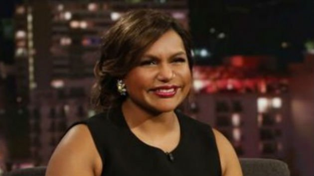 #TheMindyProject Diss Leads To #MindyKaling Date With Jersey Sen. #CoreyBooker  http://www. 94country.com/syndicated-art icle?id=332478 &nbsp; … <br>http://pic.twitter.com/akizE6n6jO