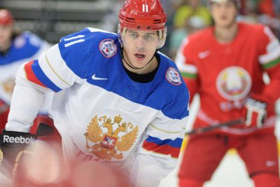 #INTERNATIONAL TRANSFER DISPUTES IN #HOCKEY PART 2:  http:// bit.ly/2dDFqVp  &nbsp;   #NHL #NHLPA #KHL #Russia #USA #Canada <br>http://pic.twitter.com/bNq5zY4ci0