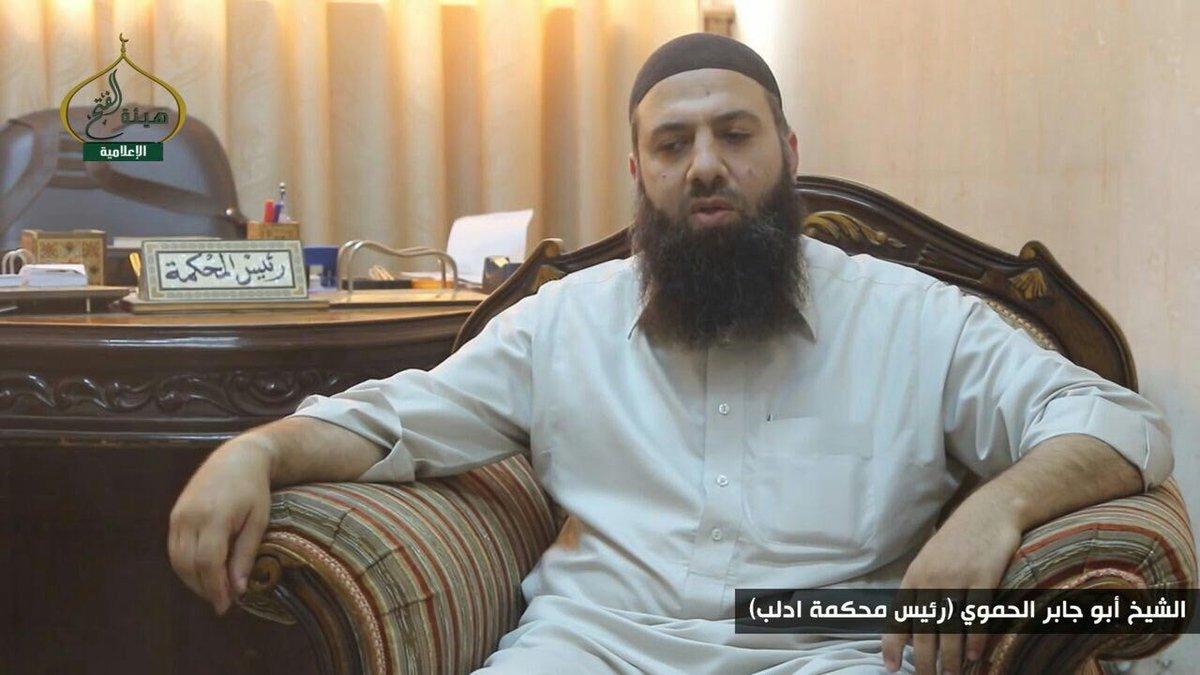 آخر تطورات هجوم الثوار المتواصل على دمشق...والله أكبر  C77xLO0XUAMAJZj
