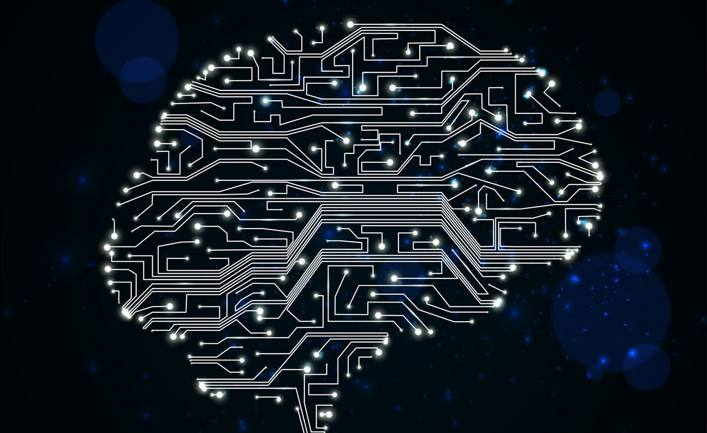 Elon Musk's Neuralink wants to boost the brain to keep up with AI http...