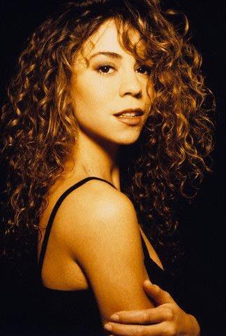 Wishing a happy 47th birthday today to Mariah Carey!