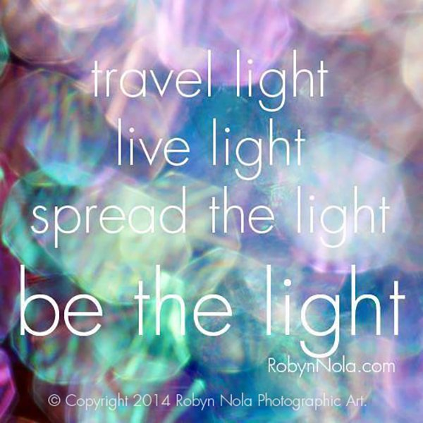 Spread the #Light; Be the Light!   #JoyTrain #Joy #Love #Peace #Quote #MentalHealth #ChooseLove #Mindfulness #GoldenHearts #IAM #FamilyTrain #COVID19 #IQRTG #WednesdayMorning #WednesdayThoughts #WednesdayWisdom #WednesdayMotivation RT @affirmationlove